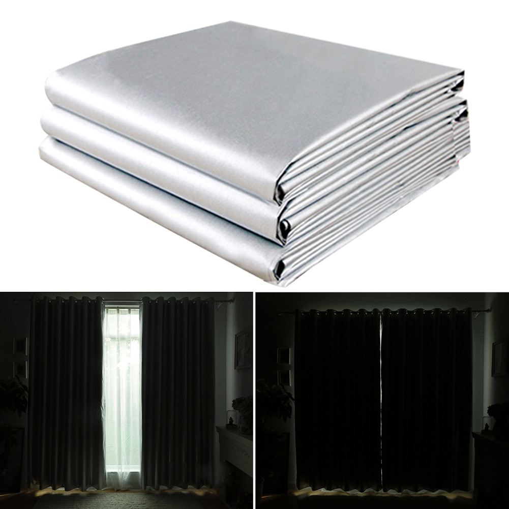 insulated thermal curtains to keep heat out blackout and thermal coating curtains for living room bedroom home windows doors